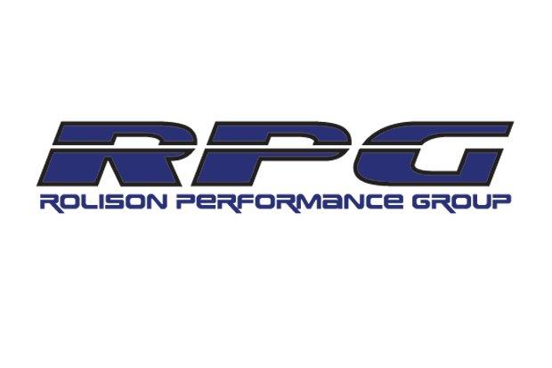 Rolison-Performance-Group-logo